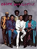 The Best of Earth, Wind & Fire Songbook