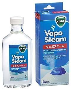 VICS(ヴィックス) リフレッシュ液