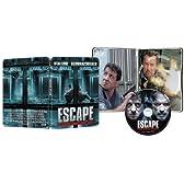 大脱出 Blu-ray スチールケース仕様 (4000個 初回限定生産)