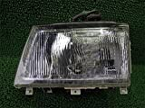 三菱ふそう 純正 キャンター 《 FD70AB 》 左ヘッドライト P80400-16001337