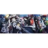 東幻郷 「艦隊コレクション」 イベント限定プレイマット VerA