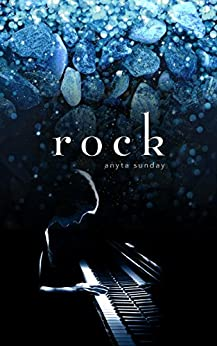 rock by [Sunday, Anyta]