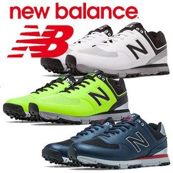 New Balance 2xZhO58TfVNBG518