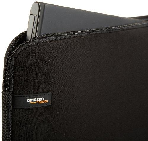 Amazonベーシック ノートパソコン ケース スリーブ 13.3インチ NC1303152