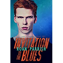 Invitation to the Blues (Small Change #2) (English Edition)