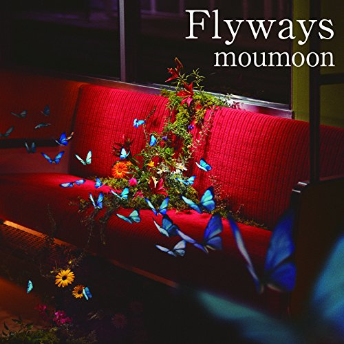 Flyways
