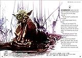 CD付 スター・ウォーズの英語 (エピソード5 帝国の逆襲) 画像