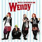 WENDY [CD+DVD](在庫あり。)