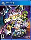 Nickelodeon Kart Racers 2 Grand Prix(輸入版:北米)- PS4