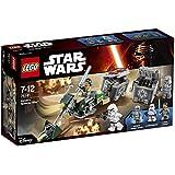 レゴ (LEGO) スター・ウォーズ カナンのスピーダーバイク 75141