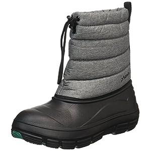 Junior Snow Boots