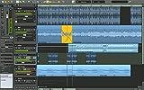 録音からマスタリングまで音質重視のDAWスイート、Magix Samplitude Pro X2 Suite 【国内正規品】