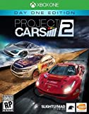 Project Cars 2 - Day One Edition (輸入版:北米) - XboxOne