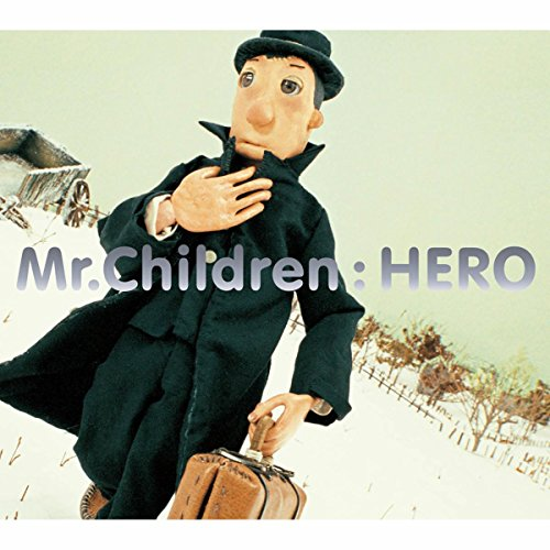 Mr.Children【空風の帰り道】歌詞を解釈!寒い季節…恋人と温かい時間を過ごしたいあなたに♪の画像