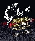 Fest: Live Tokyo International Forum Hall a [Blu-ray] [Import]