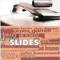 Everybody Slides Vol. 2