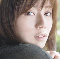 柴田淳「君にしかわからない歌」のジャケット画像