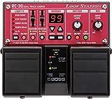 BOSS ボス ギター用エフェクター RC-30