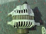 ホンダ 純正 フィット GD系 《 GD1 》 オルタネーター 31100-PWA-004 P19400-14006500