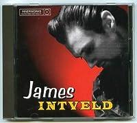 James Intveld