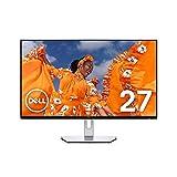 Dell ディスプレイ モニター S2719H 27インチ フルHD/IPS半光沢/5ms/HDMI/スピーカー内臓/3年保証