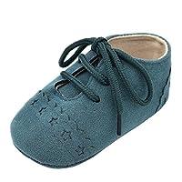 [Phylamp] ベビーシューズ ベビー ファーストシューズ 可愛い 軽量 通気 柔らかい底 滑り止め 幼児用 オシャレ 歩行練習 履かせやすい 履き心地いい 男の子 女の子 出産祝い キッズ 子供用品
