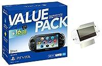 ソニー・インタラクティブエンタテインメント172%ゲームの売れ筋ランキング: 395 (は昨日1,078 でした。)プラットフォーム:PlayStation Vita発売日: 2017/11/22新品: ¥ 21,578