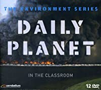 Environment Super Pack [DVD] [Import]