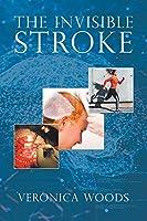 The Invisible Stroke