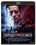 ターミネーター2 3D[DAXA-5502][Blu-ray/ブルーレイ]