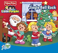Fisher-Price: Jingle Bell Rock