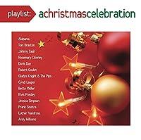 Playlist: A Holiday Celebration