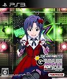 アイドルマスター アニメ&G4U!パック VOL.6 - PS3