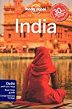 Lonely Planet Country Guide India (Lonely Planet India)