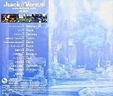 .hack//Versus O.S.T.