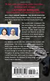 In Plain Sight: The Kaufman County Prosecutor Murders 画像