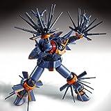スーパーロボット超合金 ガンバスター_04