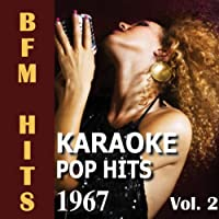 Ain't No Mountain High Enough (Originally Performed by Marvin Gaye and Tammi Terrell) [Karaoke Version]