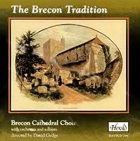 Brecon Tradition
