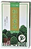 OSK 杉の葉茶 3.5g×32P