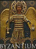 Byzantium: 330-1453