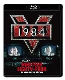 1984 HDニューマスター版 Blu-ray[Blu-ray/ブルーレイ]