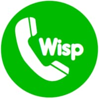 Wisp Messenger: Free Calls and Chat