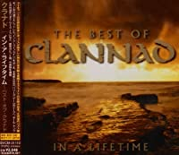 IN A LIFETIME:BEST(regular edition) by CLANNAD (2004-01-28)