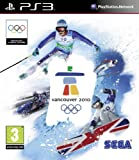 vancouver 2010 (PS3) (輸入版)