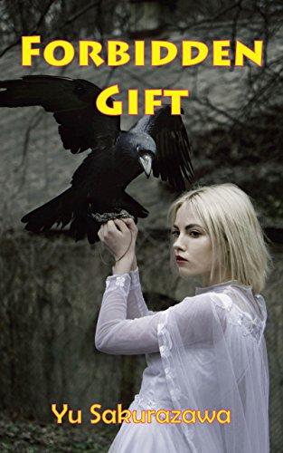 Forbidden Gift (Transgender Horror Stories) (English Edition)