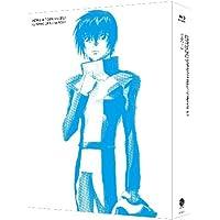 機動戦士ガンダムSEED HDリマスター Blu-ray BOX 〔MOBILE SUIT GUNDAM SEED HD REMASTER BOX〕 1