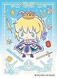 キャラクタースリーブ Fate/Grand Order [Design produced by Sanrio] アルトリア・ペンドラゴン(EN-530) パック