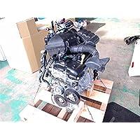 スズキ 純正 アルトラパン HE33系 《 HE33S 》 エンジン P60900-18002064
