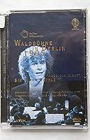 Waldbuhne 95: American Night [DVD]